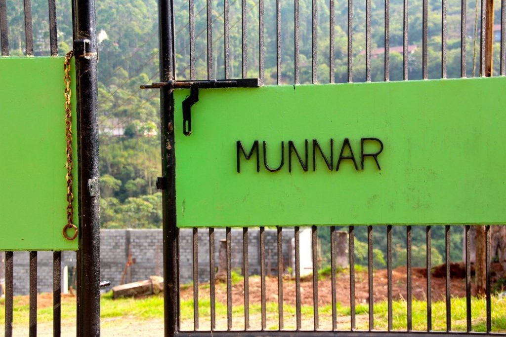 dreamtrippro-india-blog-Munnar-summer-resorts