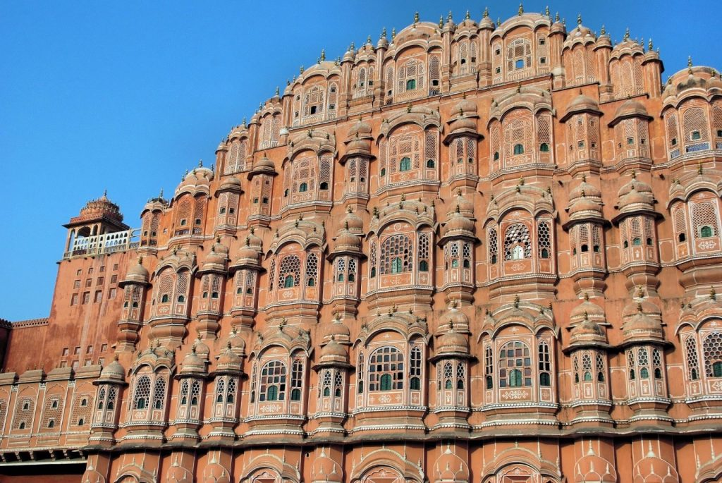 dreamtrippro-india-blog-hawa-mahal-jaipur