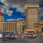 dreamtrippro-india-blog-hotel-taj-mumbai