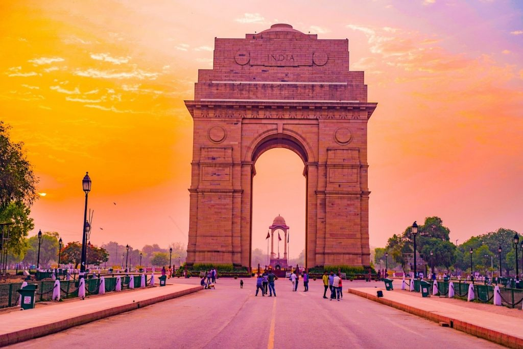 dreamtrippro-india-blog-india-gate-delhi
