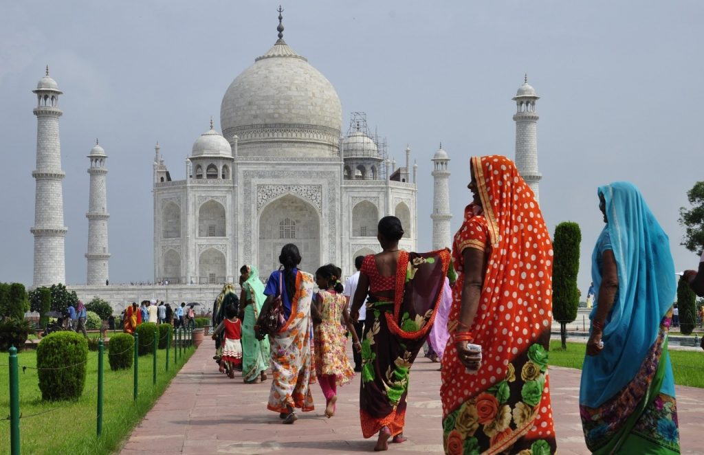 dreamtrippro-india-blog-taj-mahal-agra